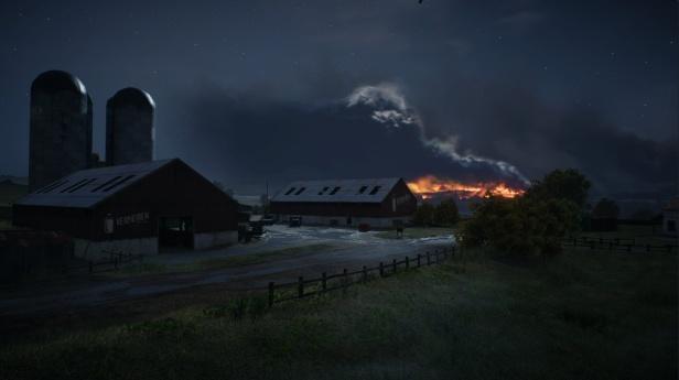 battlefield-v-bf5-grande-operation-bataille-de-hannut-nuit-details-panzerstorm-de-nuit-at-night-01