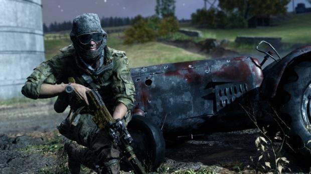 battlefield-v-bf5-grande-operation-bataille-de-hannut-nuit-details-top-image-01