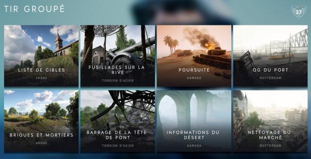 battlefield-v-bf5-patch-mise-a-jour-13-fevrier-armes-combinees-cooperation-details-image-01