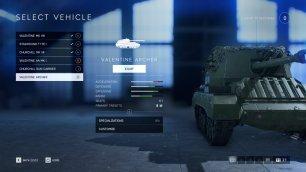 battlefield-v-bf5-sentiers-de-guerre-semaine-6-archer-comment-debloquer-details-en-jeu-in-game-aperu-image-01