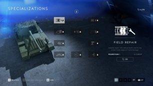 battlefield-v-bf5-sentiers-de-guerre-semaine-6-archer-comment-debloquer-details-en-jeu-in-game-aperu-image-02