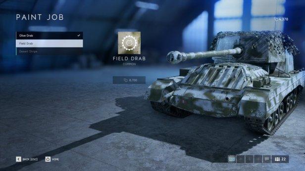 battlefield-v-bf5-sentiers-de-guerre-semaine-6-archer-comment-debloquer-details-en-jeu-in-game-aperu-image-03