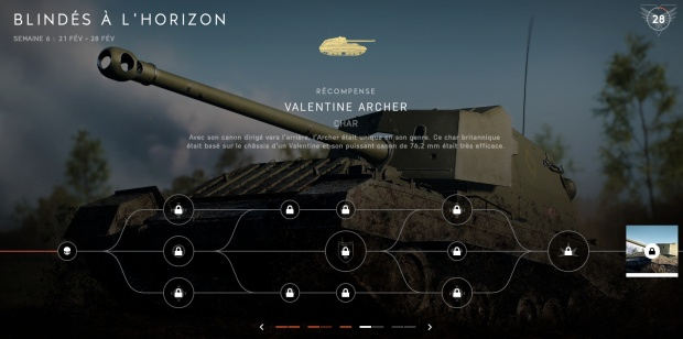battlefield-v-bf5-sentiers-de-guerre-semaine-6-archer-comment-debloquer-details-image-01