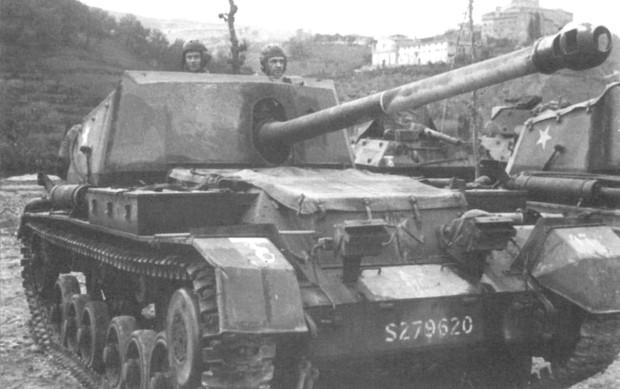 battlefield-v-bf5-sentiers-de-guerre-semaine-6-archer-comment-debloquer-details-realite-image-01