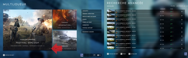 battlefield-v-bf5-festival-explosif-bombastic-fantastic-rotation-cartes-conquete-percee-details-image-01-image-02