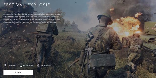 battlefield-v-bf5-festival-explosif-bombastic-fantastic-rotation-cartes-conquete-percee-details-image-01