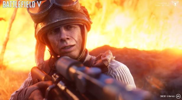 battlefield-v-bf5-firestorm-battle-royale-25-captures-ecran-screenshots-officielles-details-image-01