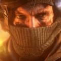 battlefield-v-bf5-firestorm-battle-royale-25-captures-ecran-screenshots-officielles-details-image-03