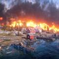 battlefield-v-bf5-firestorm-battle-royale-25-captures-ecran-screenshots-officielles-details-image-04