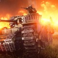 battlefield-v-bf5-firestorm-battle-royale-25-captures-ecran-screenshots-officielles-details-image-05