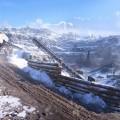 battlefield-v-bf5-firestorm-battle-royale-25-captures-ecran-screenshots-officielles-details-image-06