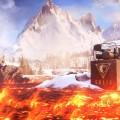 battlefield-v-bf5-firestorm-battle-royale-25-captures-ecran-screenshots-officielles-details-image-09