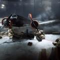 battlefield-v-bf5-firestorm-battle-royale-25-captures-ecran-screenshots-officielles-details-image-13