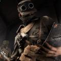 battlefield-v-bf5-firestorm-battle-royale-25-captures-ecran-screenshots-officielles-details-image-14