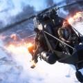 battlefield-v-bf5-firestorm-battle-royale-25-captures-ecran-screenshots-officielles-details-image-15