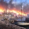 battlefield-v-bf5-firestorm-battle-royale-25-captures-ecran-screenshots-officielles-details-image-18