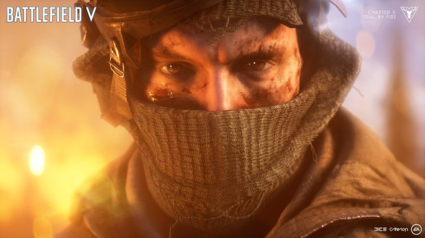 battlefield-v-bf5-firestorm-battle-royale-bande-annonce-officielle-gameplay-details-image-01