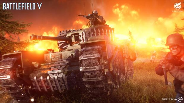 battlefield-v-bf5-firestorm-battle-royale-bande-annonce-officielle-gameplay-details-image-02