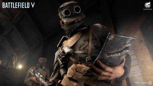 battlefield-v-bf5-firestorm-battle-royale-bande-annonce-officielle-gameplay-details-image-03