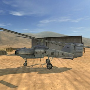 battlefield-v-bf5-firestorm-battle-royale-helicoptere-flettner-fi-282-kolibri-details-bf-1942-image-01
