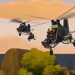 battlefield-v-bf5-firestorm-battle-royale-helicoptere-flettner-fi-282-kolibri-details-bf-heroes-image-01