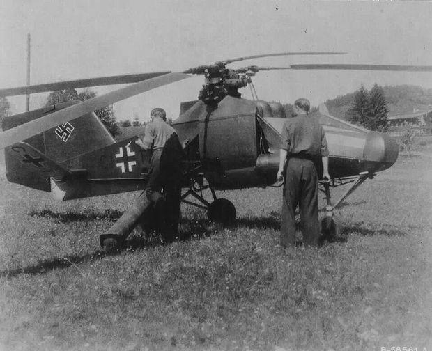 battlefield-v-bf5-firestorm-battle-royale-helicoptere-flettner-fi-282-kolibri-details-image-02