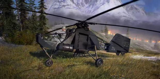 battlefield-v-bf5-firestorm-battle-royale-helicoptere-flettner-fi-282-kolibri-details-top-image-01