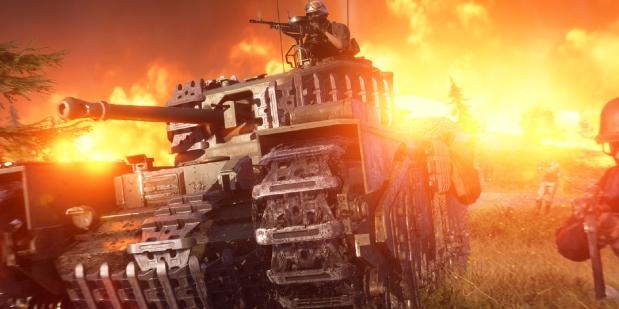 battlefield-v-bf5-nouveautes-semaine-1er-avril-2019-details-patch-mise-a-jour-bapteme-du-feu-2-image-02