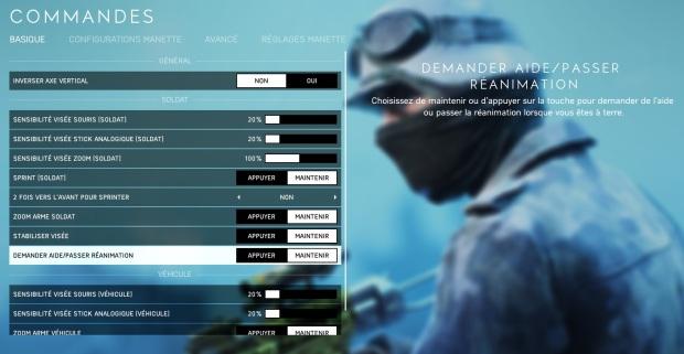 battlefield-v-bf5-patch-mise-a-jour-21-mars-bapteme-du-feu-details-maintenir-reanimation-image-01