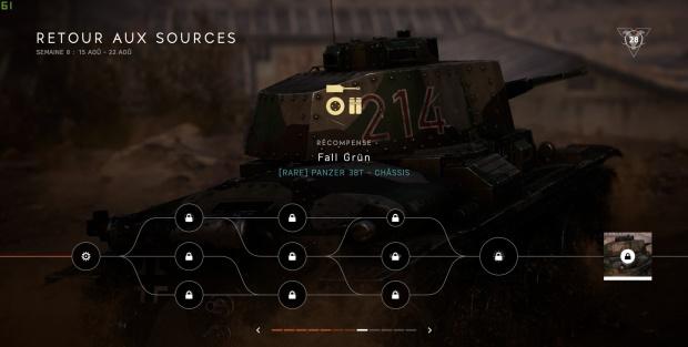 battlefield-v-bf5-sentiers-de-guerre-chapitres-3-4-5-premiers-details-15-22-aout-skin-rare-fall-grun-panzer-38-t-image-01