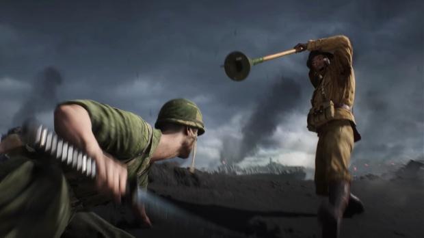 battlefield-v-bf5-sentiers-de-guerre-chapitres-3-4-5-premiers-details-arme-sucide-antichar-japonaise-mine-at-lunge-image-01