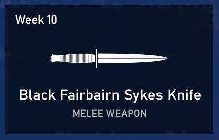 battlefield-v-bf5-sentiers-de-guerre-chapitres-3-4-5-premiers-details-black-fairbairn-sykes-knife-couteau-semaine-10-image-01