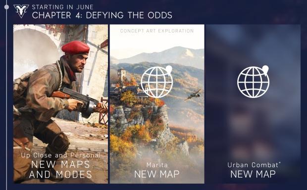 battlefield-v-bf5-sentiers-de-guerre-chapitres-3-4-5-premiers-details-chapitre-4-defying-the-odds-defiez-les-cotes-image-01