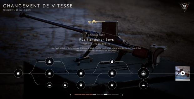 battlefield-v-bf5-sentiers-de-guerre-chapitres-3-4-5-premiers-details-fusil-antichar-anti-materiel-boys-image-01