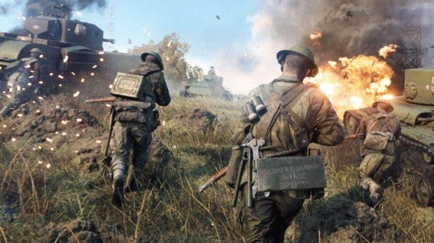 battlefield-v-bf5-sentiers-de-guerre-chapitres-3-4-5-premiers-details-grind-image-03