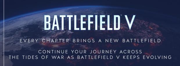battlefield-v-bf5-sentiers-de-guerre-chapitres-3-4-5-premiers-details-image-01