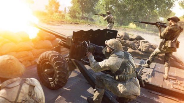 battlefield-v-bf5-sentiers-de-guerre-chapitres-3-4-5-premiers-details-outpost-avant-poste-image-01