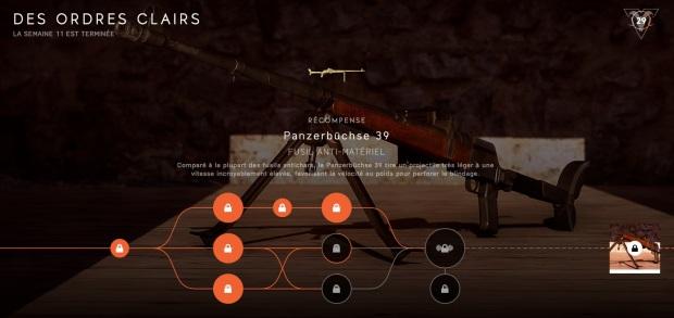 battlefield-v-bf5-sentiers-de-guerre-chapitres-3-4-5-premiers-details-panzerbuchse-39-eclaireur-semaine-7-image-02