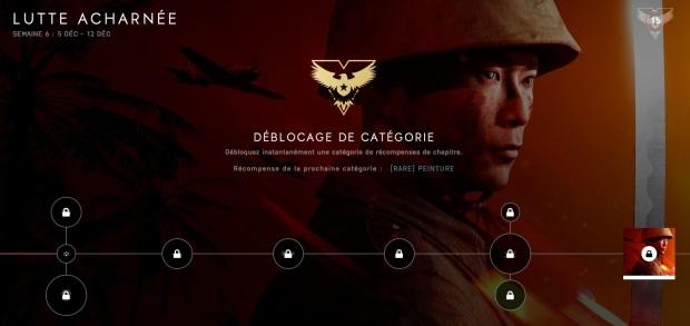 battlefield-v-bf5-sentiers-de-guerre-chapitres-3-4-5-premiers-details-recompense-chapitre-image-01