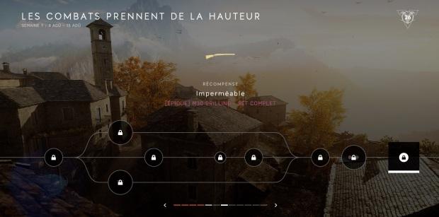 battlefield-v-bf5-sentiers-de-guerre-chapitres-3-4-5-premiers-details-recompense-semaine-7-m39-drilling-skin-impermeable-image-01