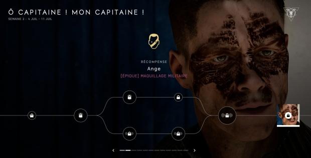 battlefield-v-bf5-sentiers-de-guerre-chapitres-3-4-5-premiers-details-recompenses-ange-maquillage-militaire-epique-semaine-2-image-01