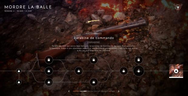 battlefield-v-bf5-sentiers-de-guerre-chapitres-3-4-5-premiers-details-recompenses-commando-carabine-de-lisle-image-01