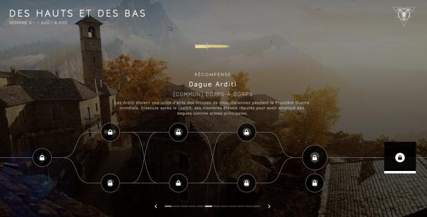 battlefield-v-bf5-sentiers-de-guerre-chapitres-3-4-5-premiers-details-recompenses-dague-arditi-semaine-6-image-01