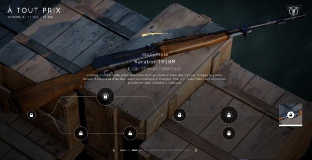 battlefield-v-bf5-sentiers-de-guerre-chapitres-3-4-5-premiers-details-recompenses-karabin-1938m-semaine-3-image-01