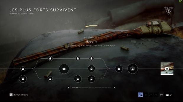 battlefield-v-bf5-sentiers-de-guerre-chapitres-3-4-5-premiers-details-skin-arme-m30-drilling-skin-commun-napalm-image-01
