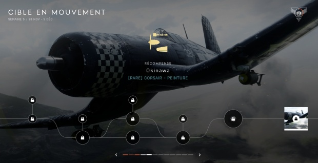 battlefield-v-bf5-sentiers-de-guerre-chapitres-3-4-5-premiers-details-skin-avion-okinawa-allies-etats-unis-image-01