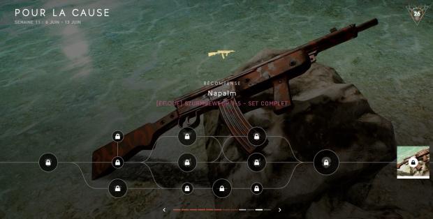 battlefield-v-bf5-sentiers-de-guerre-chapitres-3-4-5-premiers-details-skin-elite-napalm-sturmgewehr-1-5-image-01