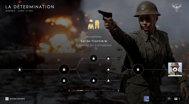 battlefield-v-bf5-sentiers-de-guerre-chapitres-3-4-5-premiers-details-skin-uniforme-commun-japonais-garde-frontiere-image-01