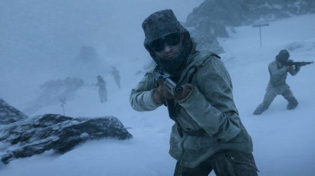 battlefield-v-bf5-sentiers-de-guerre-chapitres-3-4-5-premiers-details-tir-groupé-fjell-652-image-01