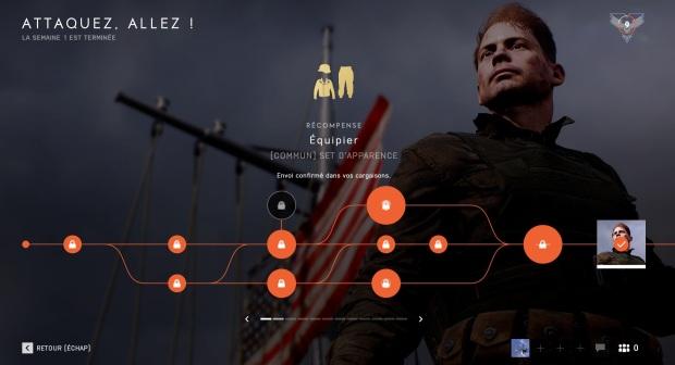 battlefield-v-bf5-sentiers-de-guerre-chapitres-3-4-5-premiers-details-uniforme-commun-allies-usa-equipier-image-01